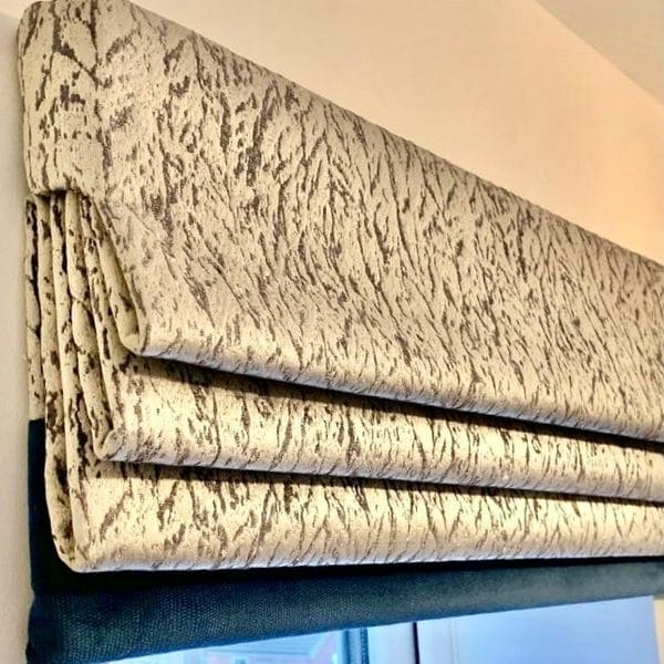 roman-blinds-leicestershire