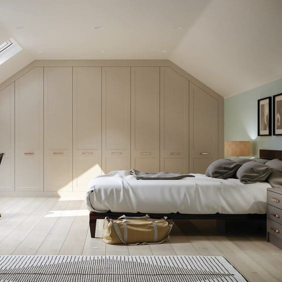 made-to-measure-wardrobes